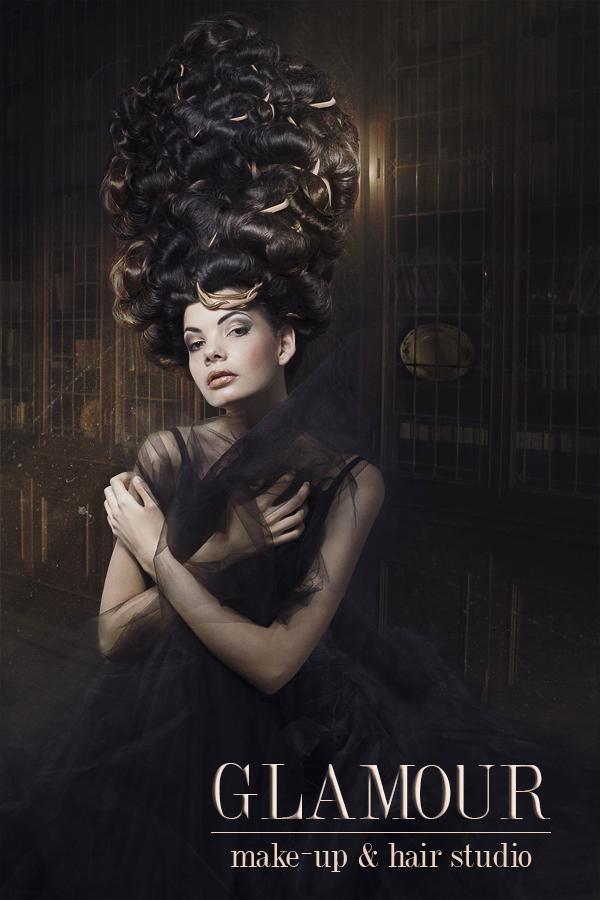 reklamní fotomontáž reklamní fotografie reklamní fotka promo fotografie promo fotky praha komerční grafika fotomontáž fotograf praha fotky pro kadeřnictví  moda