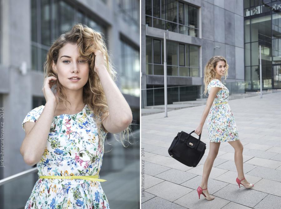 praha módní fotograf móda minimalistické fotografie fotograf praha fashion story fashion editorial bussiness  moda