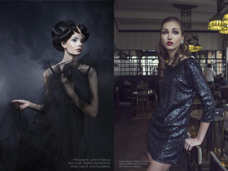 portrét módní fotograf jak vypadat dobře na fotkách jak se tvářit na fotkách jak pózovat fotograf praha elegantní fotky  tipy a rady