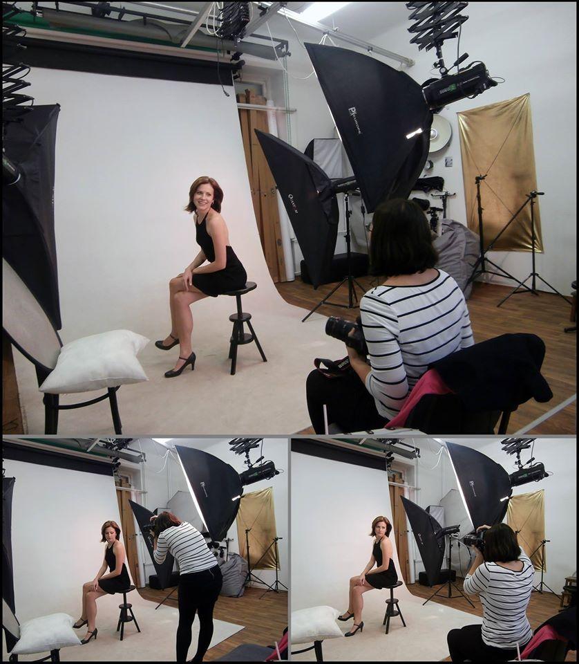 praha módní fotograf módní fotgraf jak se tvářit na fotkách jak pózovat fotograf praha co si sbalit na focení  modni portret
