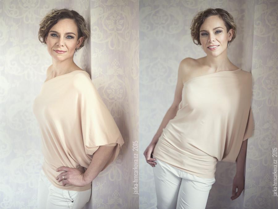 reklamní fotografie praha portrét jak vypadat krásně na fotkách fotograf fotky do životopisu cv business fotografie  modni portret
